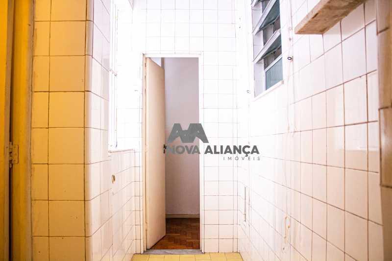 IMG_8581 - Apartamento 2 quartos à venda Tijuca, Rio de Janeiro - R$ 480.000 - NTAP22132 - 22