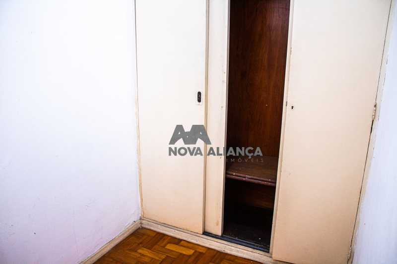 IMG_8584 - Apartamento 2 quartos à venda Tijuca, Rio de Janeiro - R$ 480.000 - NTAP22132 - 23