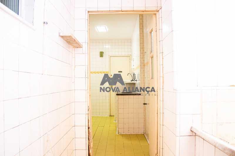 IMG_8585 - Apartamento 2 quartos à venda Tijuca, Rio de Janeiro - R$ 480.000 - NTAP22132 - 19