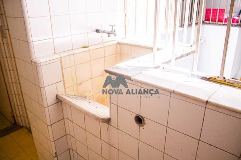 IMG_8587 - Apartamento 2 quartos à venda Tijuca, Rio de Janeiro - R$ 480.000 - NTAP22132 - 24