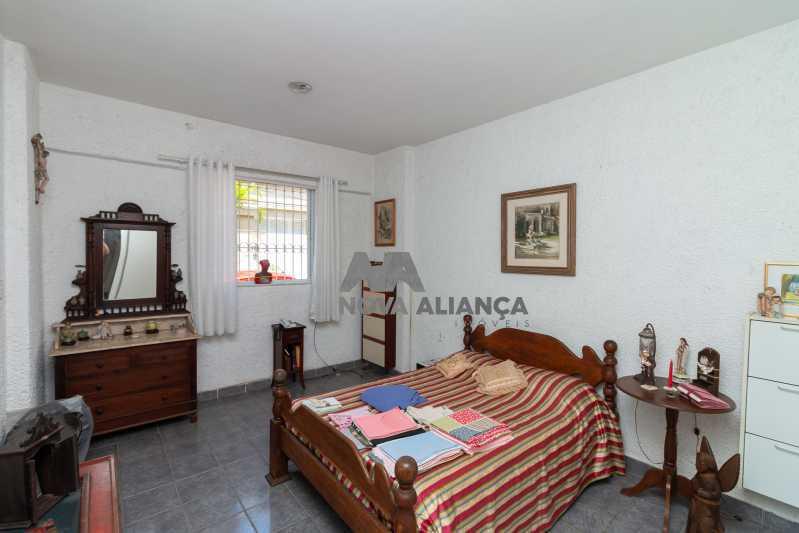 IMG_9274 - Casa em Condomínio 5 quartos à venda Jardim Botânico, Rio de Janeiro - R$ 3.500.000 - NBCN50009 - 8