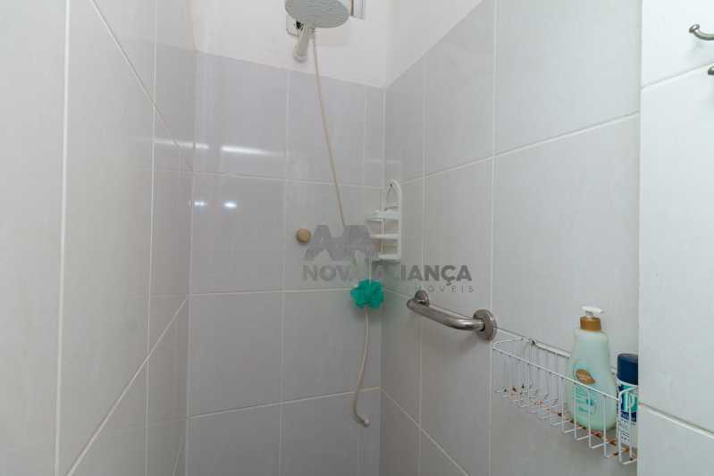 IMG_9277 - Casa em Condomínio 5 quartos à venda Jardim Botânico, Rio de Janeiro - R$ 3.500.000 - NBCN50009 - 9