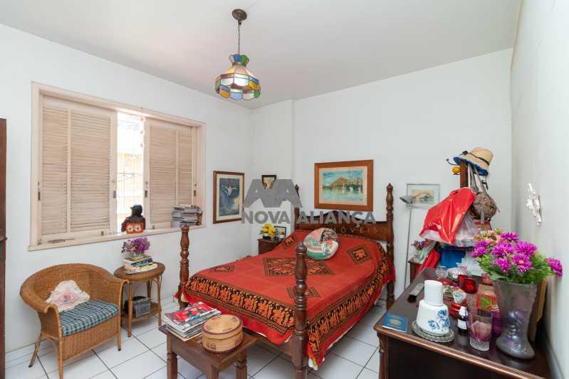 IMG_9278 - Casa em Condomínio 5 quartos à venda Jardim Botânico, Rio de Janeiro - R$ 3.500.000 - NBCN50009 - 10