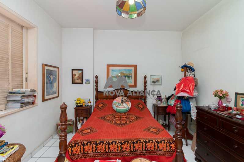 IMG_9279 - Casa em Condomínio 5 quartos à venda Jardim Botânico, Rio de Janeiro - R$ 3.500.000 - NBCN50009 - 11