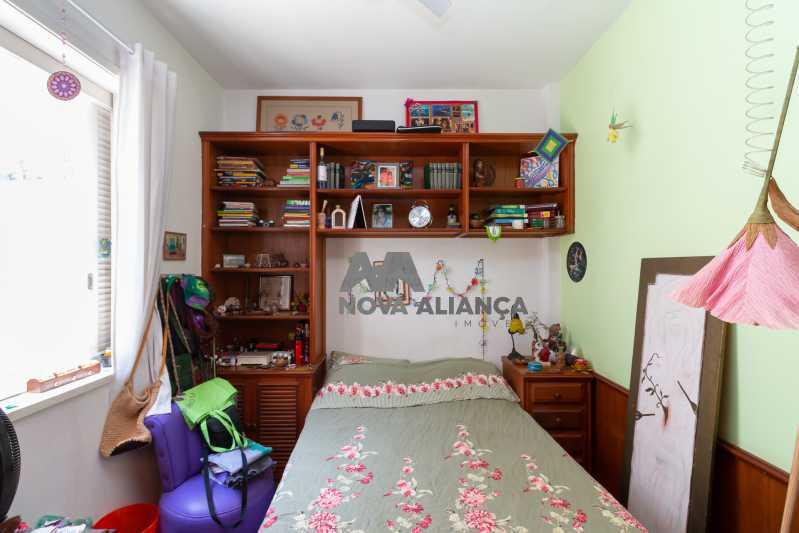 IMG_9286 - Casa em Condomínio 5 quartos à venda Jardim Botânico, Rio de Janeiro - R$ 3.500.000 - NBCN50009 - 15