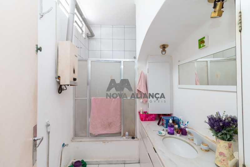 IMG_9288 - Casa em Condomínio 5 quartos à venda Jardim Botânico, Rio de Janeiro - R$ 3.500.000 - NBCN50009 - 16