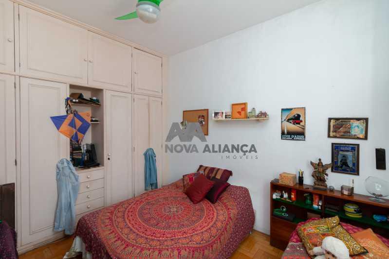 IMG_9289 - Casa em Condomínio 5 quartos à venda Jardim Botânico, Rio de Janeiro - R$ 3.500.000 - NBCN50009 - 17