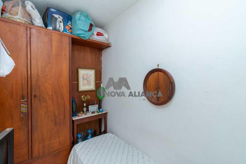 IMG_9311 - Casa em Condomínio 5 quartos à venda Jardim Botânico, Rio de Janeiro - R$ 3.500.000 - NBCN50009 - 30