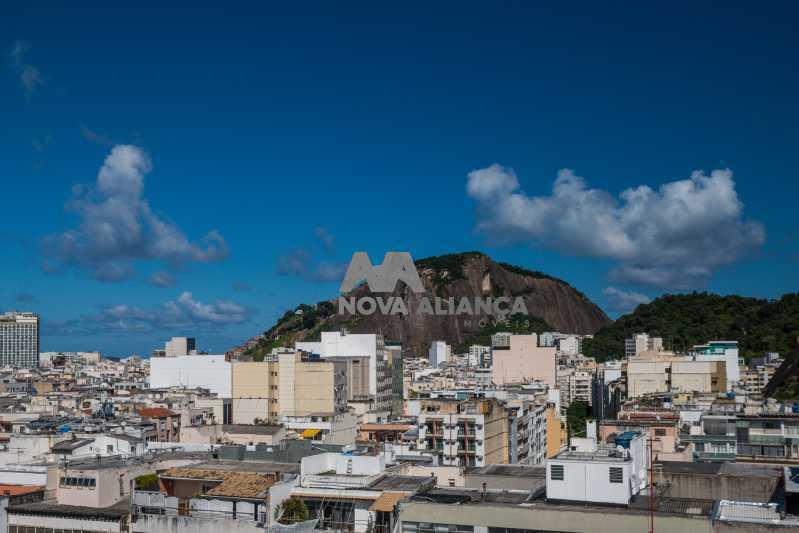 2 - Apartamento 3 quartos para alugar Copacabana, Rio de Janeiro - R$ 5.500 - NBAP32331 - 3