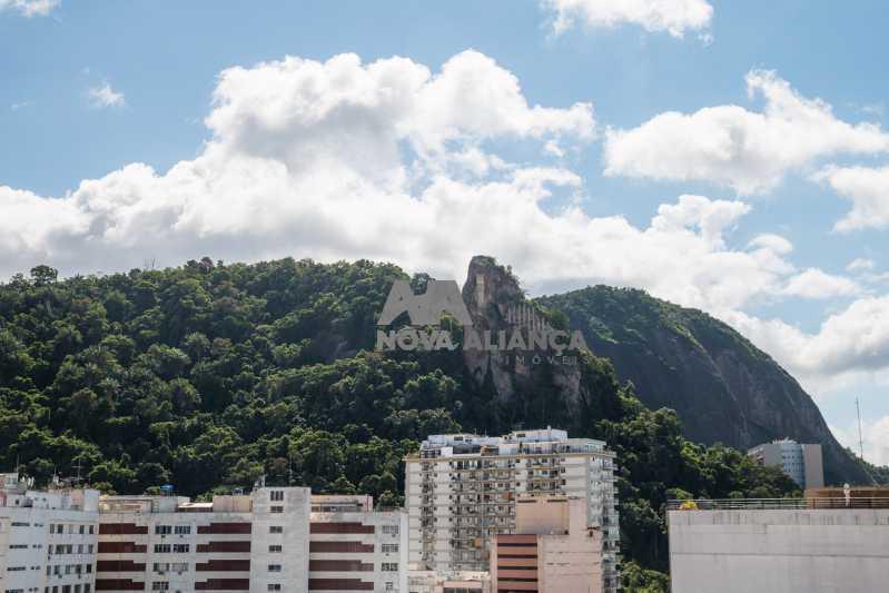 3 - Apartamento 3 quartos para alugar Copacabana, Rio de Janeiro - R$ 5.500 - NBAP32331 - 4
