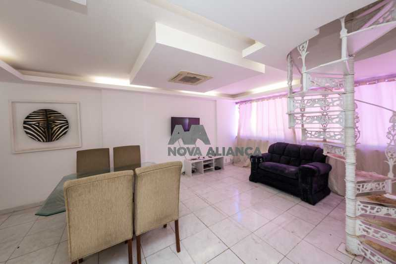 6 - Apartamento 3 quartos para alugar Copacabana, Rio de Janeiro - R$ 5.500 - NBAP32331 - 7