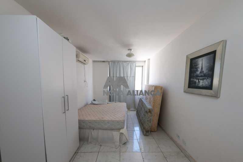 10 - Apartamento 3 quartos para alugar Copacabana, Rio de Janeiro - R$ 5.500 - NBAP32331 - 11