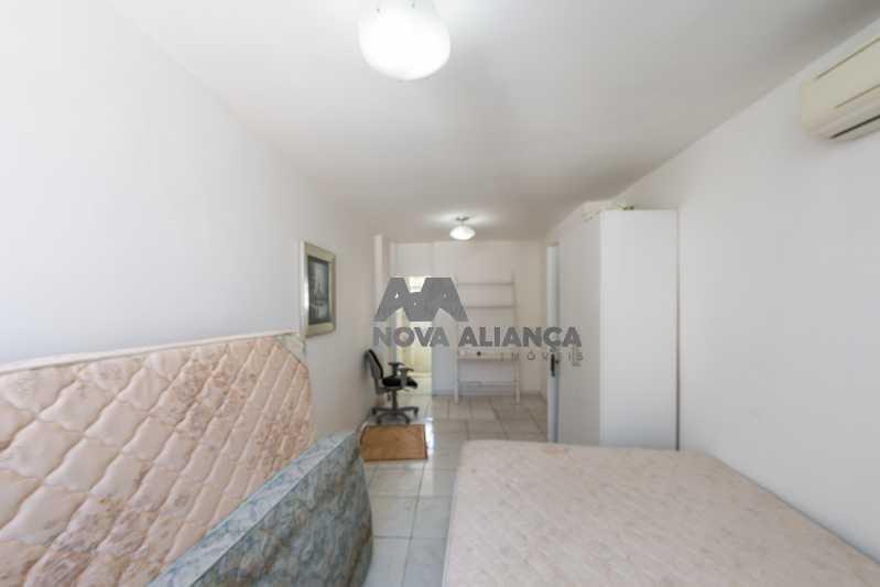 11 - Apartamento 3 quartos para alugar Copacabana, Rio de Janeiro - R$ 5.500 - NBAP32331 - 12