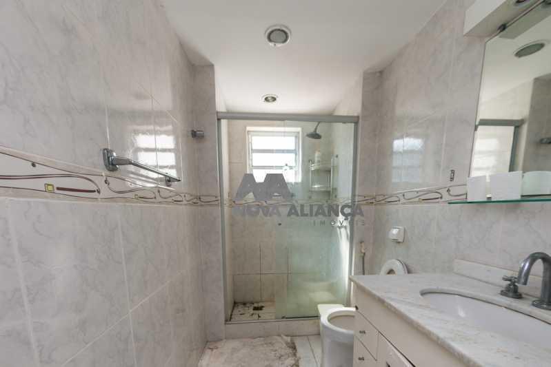 13 - Apartamento 3 quartos para alugar Copacabana, Rio de Janeiro - R$ 5.500 - NBAP32331 - 14