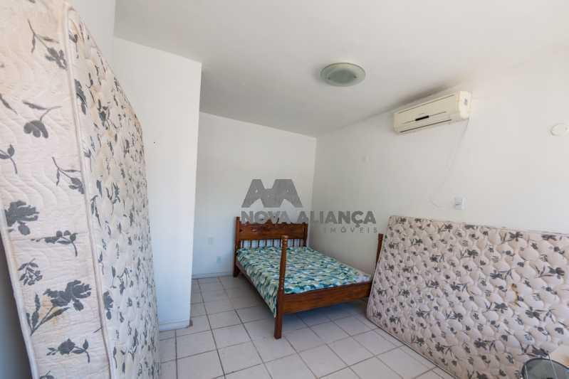 14 - Apartamento 3 quartos para alugar Copacabana, Rio de Janeiro - R$ 5.500 - NBAP32331 - 15