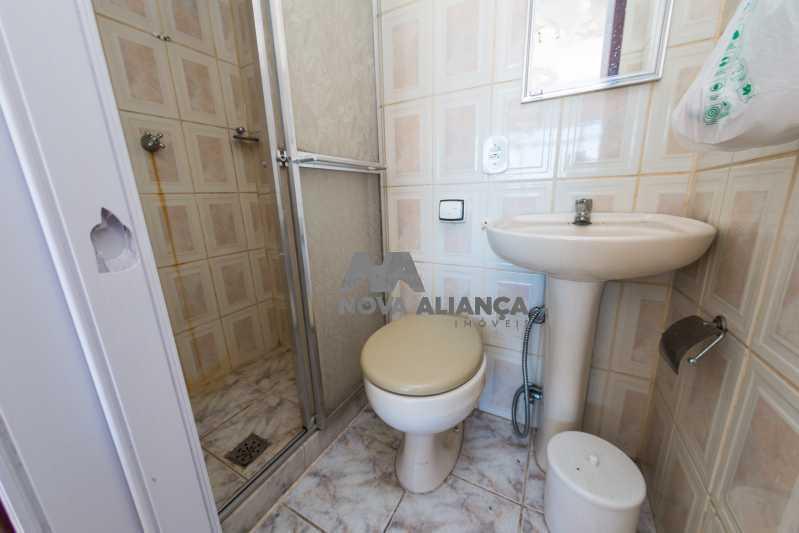 15 - Apartamento 3 quartos para alugar Copacabana, Rio de Janeiro - R$ 5.500 - NBAP32331 - 16