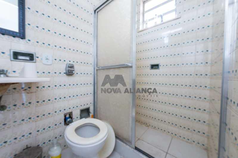 16 - Apartamento 3 quartos para alugar Copacabana, Rio de Janeiro - R$ 5.500 - NBAP32331 - 17