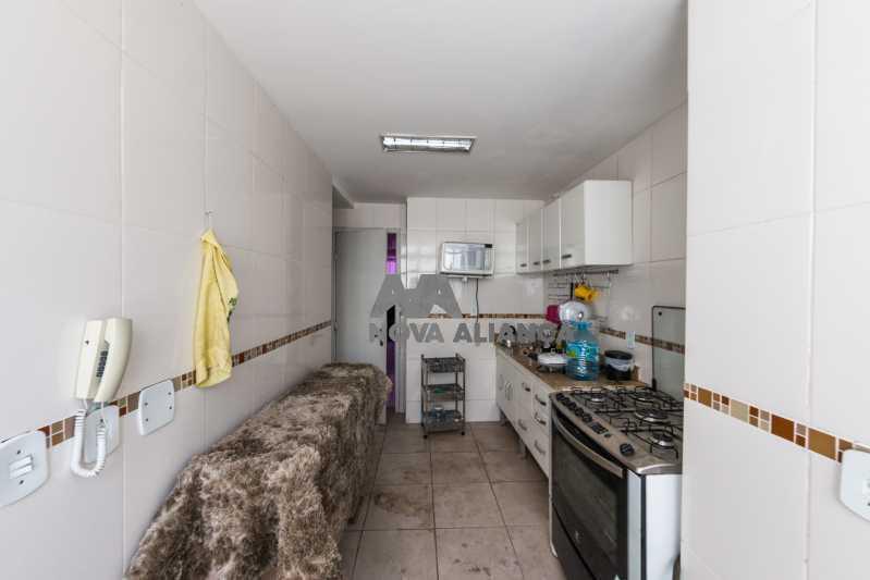 19 - Apartamento 3 quartos para alugar Copacabana, Rio de Janeiro - R$ 5.500 - NBAP32331 - 20