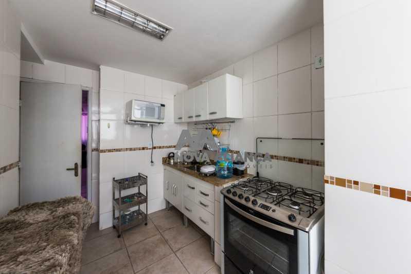 20 - Apartamento 3 quartos para alugar Copacabana, Rio de Janeiro - R$ 5.500 - NBAP32331 - 21