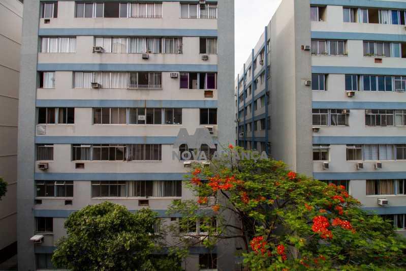 IMG_0429 - Apartamento à venda Rua Cândido Mendes,Glória, Rio de Janeiro - R$ 670.000 - NBAP22473 - 1