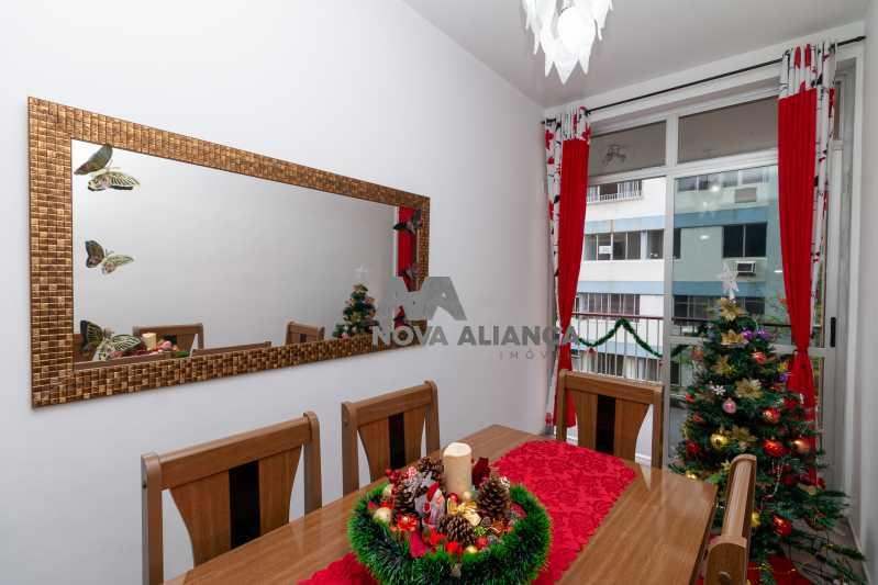 IMG_0433 - Apartamento à venda Rua Cândido Mendes,Glória, Rio de Janeiro - R$ 670.000 - NBAP22473 - 6