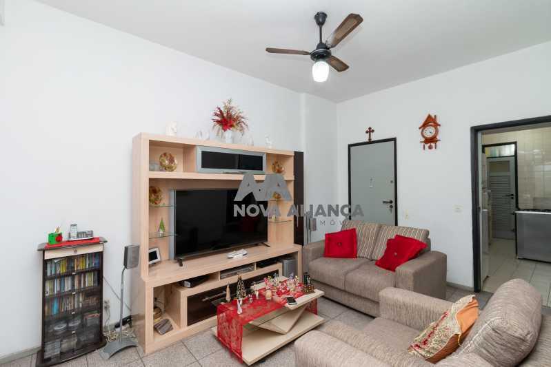 IMG_0439 - Apartamento à venda Rua Cândido Mendes,Glória, Rio de Janeiro - R$ 670.000 - NBAP22473 - 11