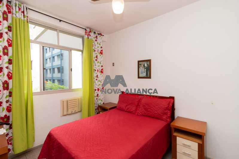 IMG_0440 - Apartamento à venda Rua Cândido Mendes,Glória, Rio de Janeiro - R$ 670.000 - NBAP22473 - 12