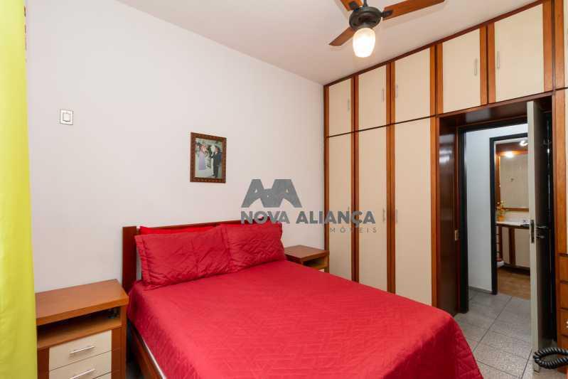 IMG_0441 - Apartamento à venda Rua Cândido Mendes,Glória, Rio de Janeiro - R$ 670.000 - NBAP22473 - 13