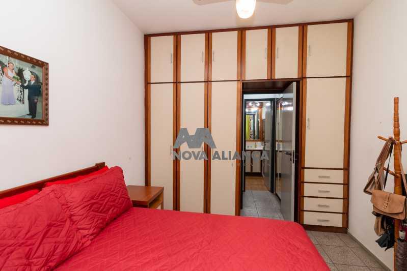IMG_0442 - Apartamento à venda Rua Cândido Mendes,Glória, Rio de Janeiro - R$ 670.000 - NBAP22473 - 14