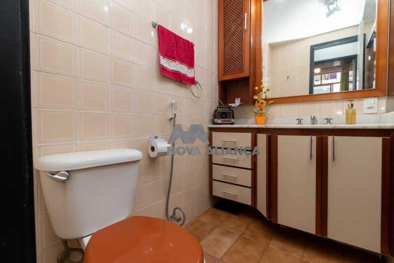 IMG_0444 - Apartamento à venda Rua Cândido Mendes,Glória, Rio de Janeiro - R$ 670.000 - NBAP22473 - 15
