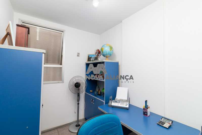 IMG_0446 - Apartamento à venda Rua Cândido Mendes,Glória, Rio de Janeiro - R$ 670.000 - NBAP22473 - 17