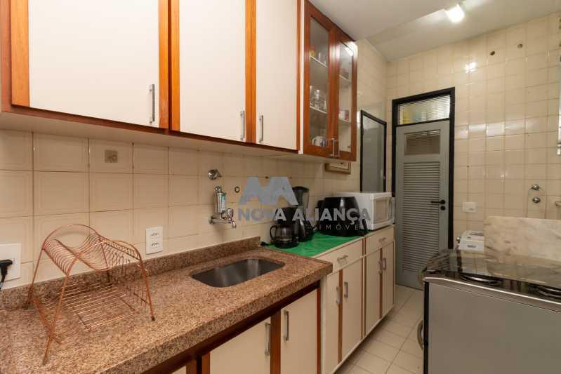 IMG_0449 - Apartamento à venda Rua Cândido Mendes,Glória, Rio de Janeiro - R$ 670.000 - NBAP22473 - 20