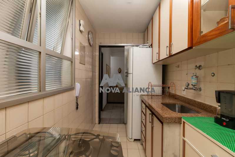 IMG_0450 - Apartamento à venda Rua Cândido Mendes,Glória, Rio de Janeiro - R$ 670.000 - NBAP22473 - 21
