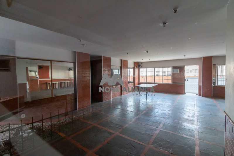 IMG_0457 - Apartamento à venda Rua Cândido Mendes,Glória, Rio de Janeiro - R$ 670.000 - NBAP22473 - 27