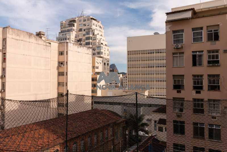 IMG_0459 - Apartamento à venda Rua Cândido Mendes,Glória, Rio de Janeiro - R$ 670.000 - NBAP22473 - 29