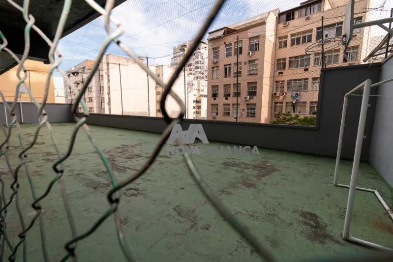 IMG_0462 - Apartamento à venda Rua Cândido Mendes,Glória, Rio de Janeiro - R$ 670.000 - NBAP22473 - 31