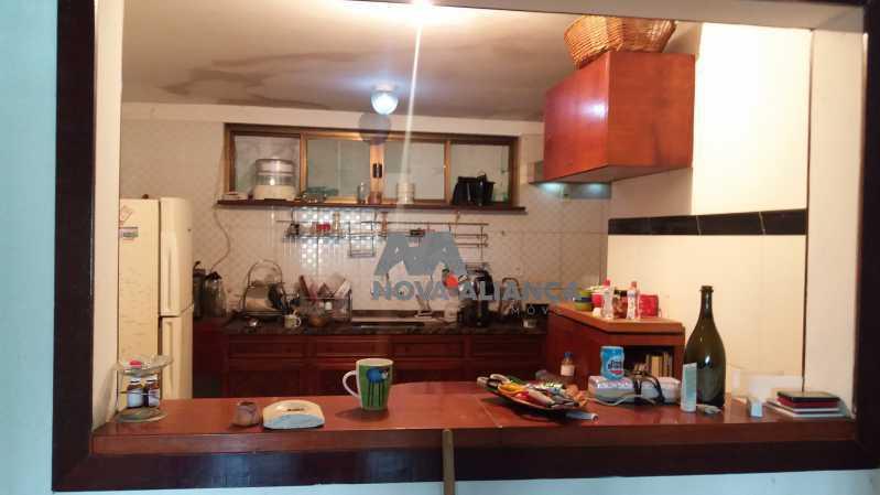 20201216_105529 - Apartamento 3 quartos à venda Santa Teresa, Rio de Janeiro - R$ 450.000 - NBAP32334 - 7