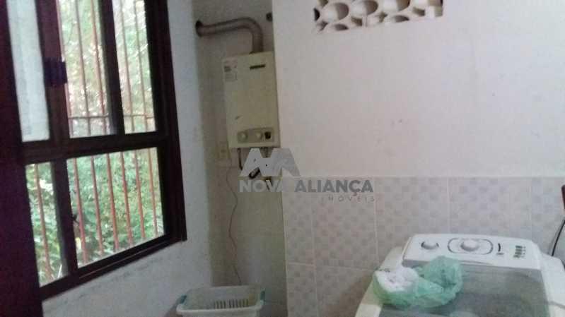 20201216_105554 - Apartamento 3 quartos à venda Santa Teresa, Rio de Janeiro - R$ 450.000 - NBAP32334 - 10