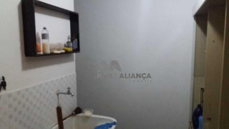 20201216_105558 - Apartamento 3 quartos à venda Santa Teresa, Rio de Janeiro - R$ 450.000 - NBAP32334 - 11
