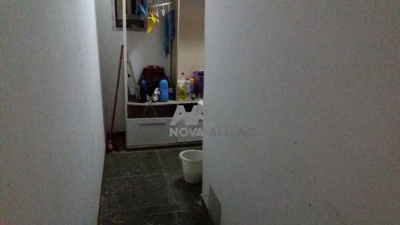 20201216_105612 - Apartamento 3 quartos à venda Santa Teresa, Rio de Janeiro - R$ 450.000 - NBAP32334 - 13