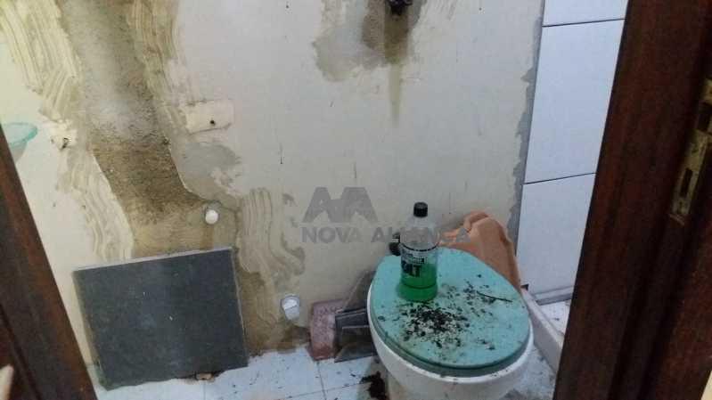20201216_105641 - Apartamento 3 quartos à venda Santa Teresa, Rio de Janeiro - R$ 450.000 - NBAP32334 - 14
