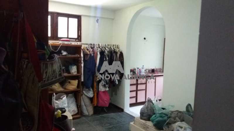 20201216_105707 - Apartamento 3 quartos à venda Santa Teresa, Rio de Janeiro - R$ 450.000 - NBAP32334 - 15