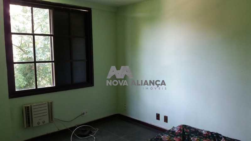 20201216_105714 - Apartamento 3 quartos à venda Santa Teresa, Rio de Janeiro - R$ 450.000 - NBAP32334 - 16