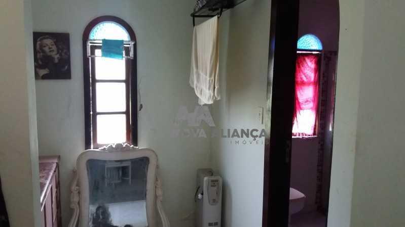 20201216_105721 - Apartamento 3 quartos à venda Santa Teresa, Rio de Janeiro - R$ 450.000 - NBAP32334 - 17