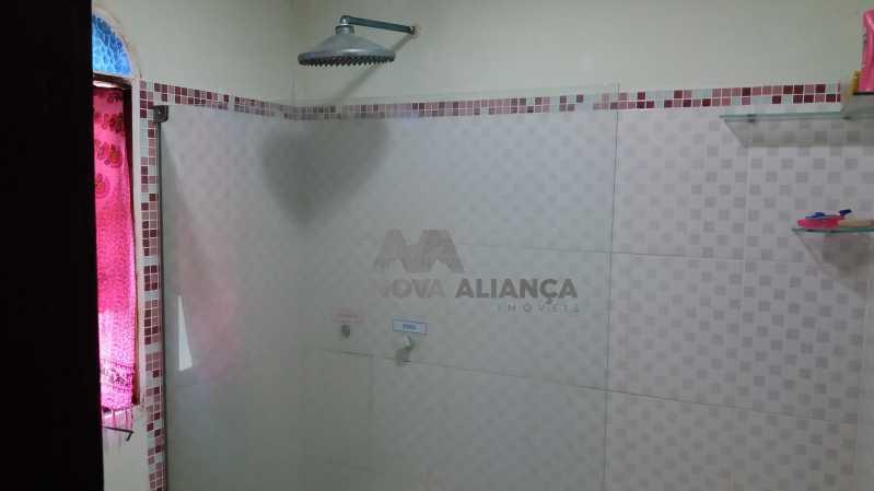 20201216_105737 - Apartamento 3 quartos à venda Santa Teresa, Rio de Janeiro - R$ 450.000 - NBAP32334 - 18