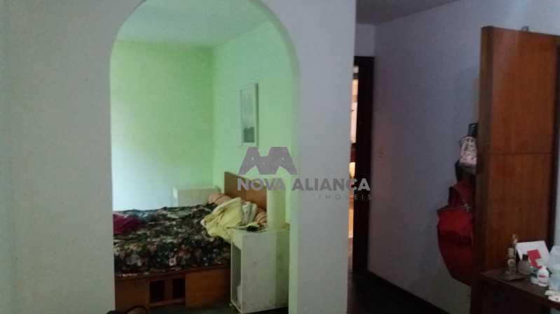 20201216_105746 - Apartamento 3 quartos à venda Santa Teresa, Rio de Janeiro - R$ 450.000 - NBAP32334 - 19