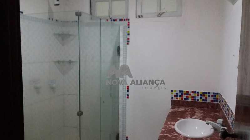 20201216_105802 - Apartamento 3 quartos à venda Santa Teresa, Rio de Janeiro - R$ 450.000 - NBAP32334 - 20