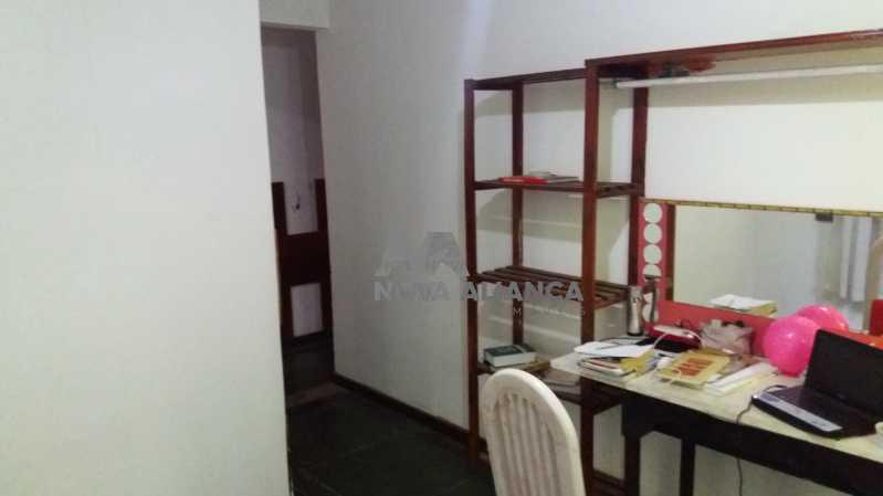 20201216_105828 - Apartamento 3 quartos à venda Santa Teresa, Rio de Janeiro - R$ 450.000 - NBAP32334 - 22