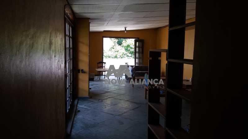 20201216_105918 - Apartamento 3 quartos à venda Santa Teresa, Rio de Janeiro - R$ 450.000 - NBAP32334 - 23