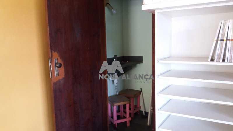 20201216_105930 - Apartamento 3 quartos à venda Santa Teresa, Rio de Janeiro - R$ 450.000 - NBAP32334 - 24